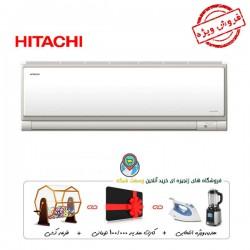 اسپلیت هیتاچی 24000 Inverter